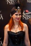 Kristina Dragomir Στοκ φωτογραφία με δικαίωμα ελεύθερης χρήσης