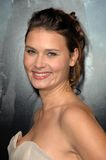 Kristina Klebe Fotografia de Stock