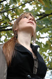Kristina49 fotografía de archivo