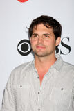 Kristoffer Polaha Royalty Free Stock Photos
