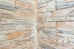 Kritisera vägggarnering Arkivfoto