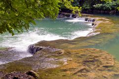 Free Krka River Slovenia Royalty Free Stock Photography - 132780567