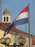 Kroatië Royalty-vrije Stock Foto's