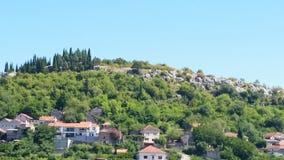 Kroatia Stock Images