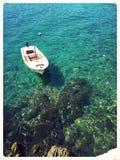 kroatien Lizenzfreie Stockfotos