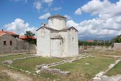 Kroatien - Arkivbild