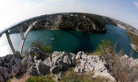 Kroatien Stockbilder