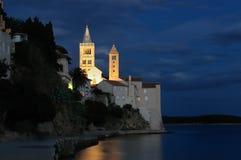 Kroatien Lizenzfreie Stockbilder