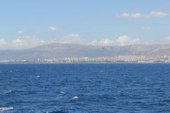 Kroatien Europa, år 2013 Fotografering för Bildbyråer
