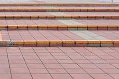 kroki Obraz Stock