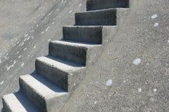 kroki Obrazy Stock
