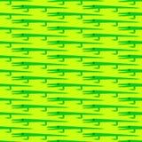 Krokodilmuster Stockfotografie