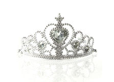 krona Arkivbilder