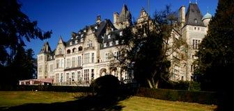Free Kronberg Palace Stock Images - 18659514