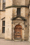 Kronborg castel Royalty Free Stock Image