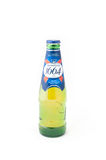 Kronenbourg 1664 beer Stock Photo