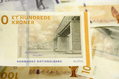 Kroner Stock Photos