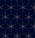 Kropka lampas gra główna rolę wektorowego tło w halftone stylu z błyszczącym Obrazy Stock