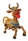 krowa szalona Obrazy Stock
