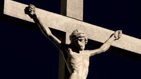krucyfiks zbiory
