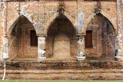 Krue Sae Mosque Fotografia de Stock