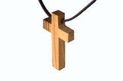 Kruis Stock Afbeelding
