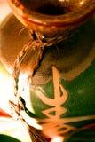 kruka Royaltyfria Bilder