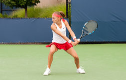 Krunic 002 Royalty Free Stock Photo