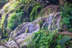 Krushuna Fotografia Stock Libera da Diritti