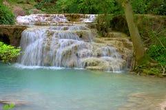 Krushuna falls Stock Photos