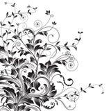 krusidullar Royaltyfria Bilder