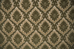 krusidullwallpaper Arkivfoto
