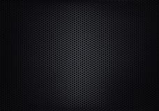 kruszcowa siatki tekstura Fotografia Stock