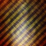 kruszcowy abstarct tło Fotografia Stock