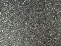 Kruszcowy błyskotliwy tło, otwarta przestrzeń dla pisać list lub wystrój, Zdjęcie Stock