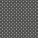 Kruszcowy geometryczny bezszwowy tło wzór 3d odpłacają się illust ilustracja wektor