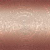 Kruszcowy Grungy nawierzchniowy tło Łatający pastelowy tło obraz stock