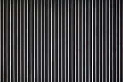 Kruszcowy powierzchnia pasków linii wzorów abstraktów tło Obraz Stock