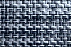 kruszcowy tło wzór Zdjęcia Stock