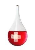 krwionośna darowizna zdjęcia stock