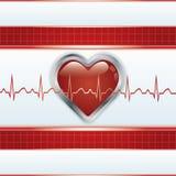 Krwionośnej darowizny tło. Zdjęcie Royalty Free
