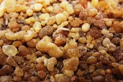 Kryddor på orientalisk marknad Fotografering för Bildbyråer