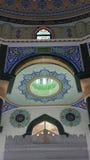 Kryegjyshata Bektashiane Tirane Стоковое Фото