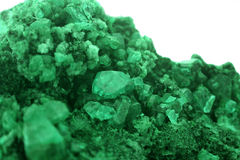 Kryptonite Photos stock