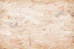 Kryssfanertextur med fragmentet av modeller för ett plattaavfallsträ på bakgrund royaltyfria foton