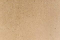 Kryssfanertexturbakgrund Royaltyfri Foto