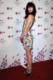 Krysten Ritter Royalty Free Stock Images