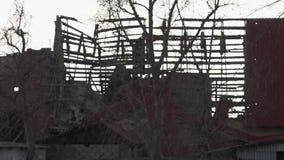 Kryzys w Ukraina zdjęcie wideo