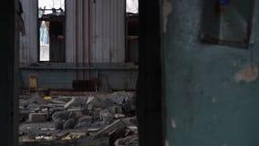 Kryzys w Ukraina zbiory wideo