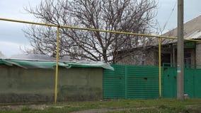 Kryzys w Ukraina zbiory